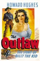 The Outlaw movie poster (1943) picture MOV_bfb53182