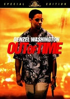 Out Of Time movie poster (2003) picture MOV_bfb6bab0