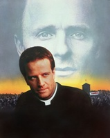 To Kill a Priest movie poster (1988) picture MOV_bfb7c03d