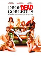Drop Dead Gorgeous movie poster (2009) picture MOV_bfb84f41