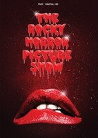 The Rocky Horror Picture Show movie poster (1975) picture MOV_bfba1b5b