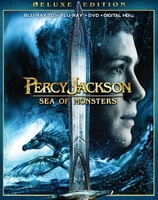 Percy Jackson: Sea of Monsters movie poster (2013) picture MOV_bfbeab26
