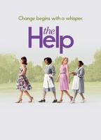 The Help movie poster (2011) picture MOV_bfbfee16