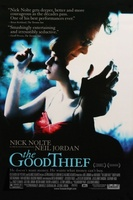 The Good Thief movie poster (2002) picture MOV_bfc02999