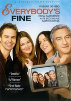Everybody's Fine movie poster (2009) picture MOV_bfc55c23