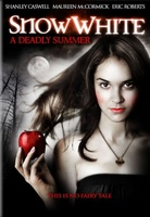 Snow White: A Deadly Summer movie poster (2012) picture MOV_bfce64c5
