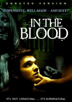 In the Blood movie poster (2006) picture MOV_bfcf7940