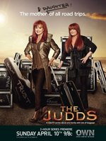 The Judds movie poster (2011) picture MOV_bfd3bbc0