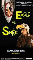 Eagle vs Shark movie poster (2007) picture MOV_bfd65127