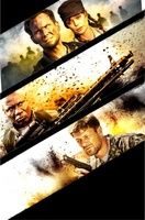 Soldiers of Fortune movie poster (2012) picture MOV_bfd679fa