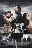 The World Made Straight movie poster (2013) picture MOV_bfd6e891