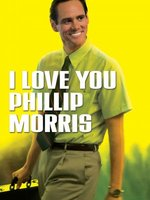 I Love You Phillip Morris movie poster (2009) picture MOV_bfdf4335