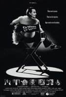Ed Wood movie poster (1994) picture MOV_bfdfeacf