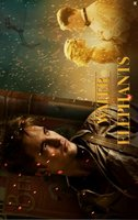 Water for Elephants movie poster (2011) picture MOV_bfe48c40