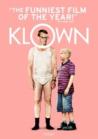 Klovn: The Movie movie poster (2011) picture MOV_bfe8d5bf