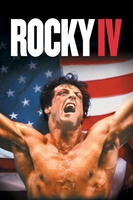 Rocky IV movie poster (1985) picture MOV_bfed6db2