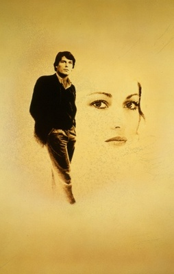 Somewhere in Time movie poster (1980) poster MOV_bff67f9e