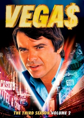 Vega$ movie poster (1978) poster MOV_bff81d9d
