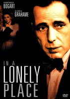 In a Lonely Place movie poster (1950) picture MOV_bffec0db
