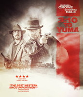 3:10 to Yuma movie poster (2007) picture MOV_bh9wsafq