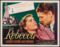Rebecca movie poster (1940) picture MOV_bnshemwc