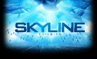 Skyline movie poster (2010) picture MOV_e4d26ff6