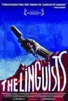 The Linguists movie poster (2008) picture MOV_c00eccf2
