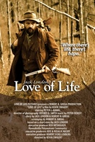 Jack London's Love of Life movie poster (2012) picture MOV_c00fb8a6