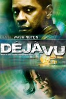 Deja Vu movie poster (2006) picture MOV_c00fe8a9