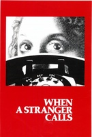 When a Stranger Calls movie poster (1979) picture MOV_c0100f85