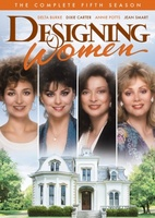 Designing Women movie poster (1986) picture MOV_c0114b2e