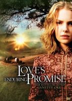 Love's Enduring Promise movie poster (2004) picture MOV_c029ffad