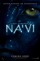 Avatar 2 movie poster (2015) picture MOV_c02bbf7f