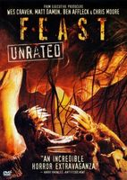 Feast movie poster (2005) picture MOV_c02bf541