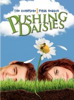 Pushing Daisies movie poster (2007) picture MOV_c031d003