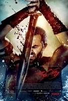 300: Rise of an Empire movie poster (2013) picture MOV_c035d7cd