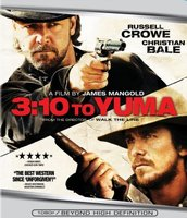 3:10 to Yuma movie poster (2007) picture MOV_c038b659
