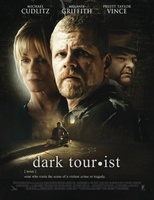 The Grief Tourist movie poster (2012) picture MOV_c046284c