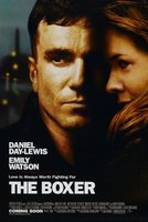 The Boxer movie poster (1997) picture MOV_c04f4c8c