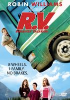 RV movie poster (2006) picture MOV_c05189d3