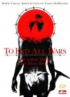 To End All Wars movie poster (2001) picture MOV_c060188d