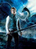 Eragon movie poster (2006) picture MOV_c062c73b