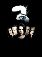 Scream 3 movie poster (2000) picture MOV_c0648ddd