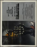 Rollerball movie poster (1975) picture MOV_c064fdff