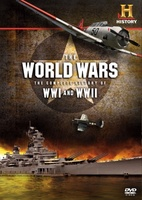 World War I movie poster (2007) picture MOV_c06aa309