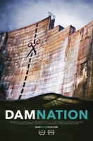 DamNation movie poster (2014) picture MOV_c06ed4eb