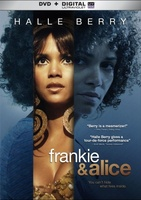 Frankie and Alice movie poster (2010) picture MOV_c0718541