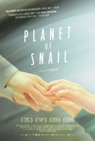 Planet of Snail movie poster (2011) picture MOV_c07ac618