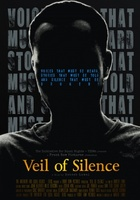 Veil of Silence movie poster (2014) picture MOV_c082448a