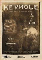 Keyhole movie poster (2011) picture MOV_c082abe9